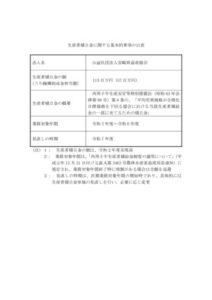 R02生産者積立金に関する基本的事項の公表のサムネイル